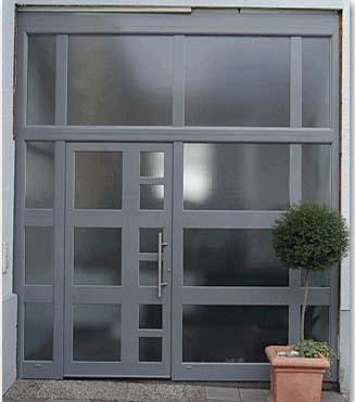Fenster T Ren Markisen Von Fensterservice Vogl 63110